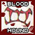 Vampire Host (Blood Hound)
